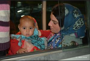 Foto: (c) UNHCR / N.Colt