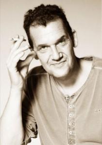 Andreas Nossmann
