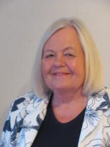 Christa Wolff