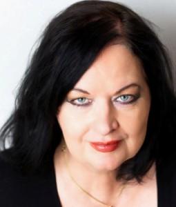Gabriella Wollenhaupt