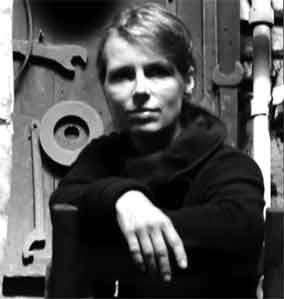 Andrea Hüsken