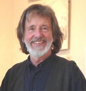 Jaroslav Stransky