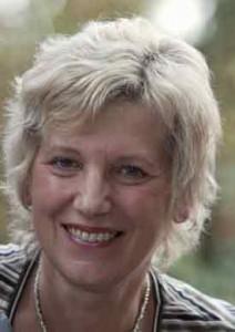 Rosemarie Bruchhausen