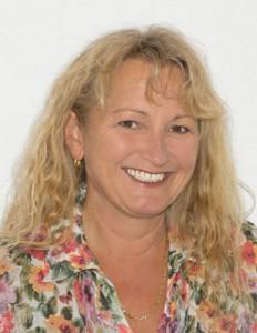 Silvia Straube Holbach