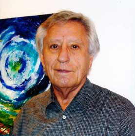 Bernd Wittschinski