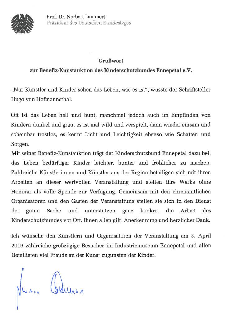 lammert_brief_DKSB