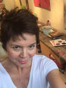 Annette-v-Bruch