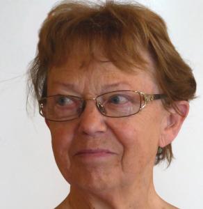 Brigitte-Bock