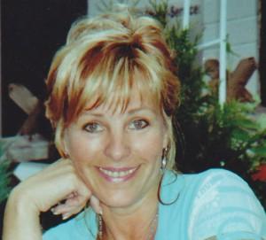 Claudia Kuhnig-Bauer (2)