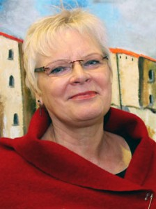 Monika-Klemp