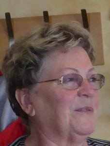 Rosi-Schmidtke