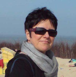 Ulla-Sch