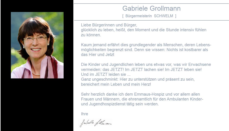 grollmann-neu