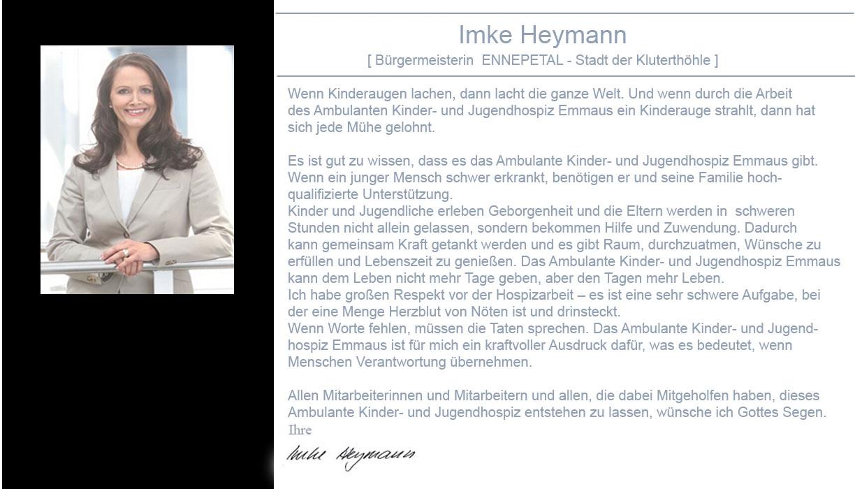 imke_heymann_Ept
