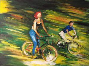 kinder-auf-fahrrad