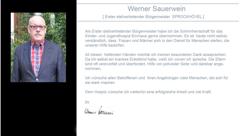 w_sauerwein1