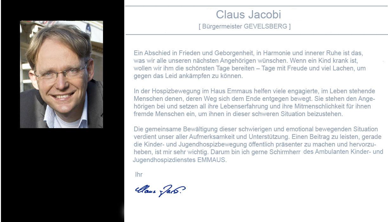 jacobi-neu