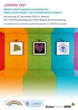 pdf-vorblatt