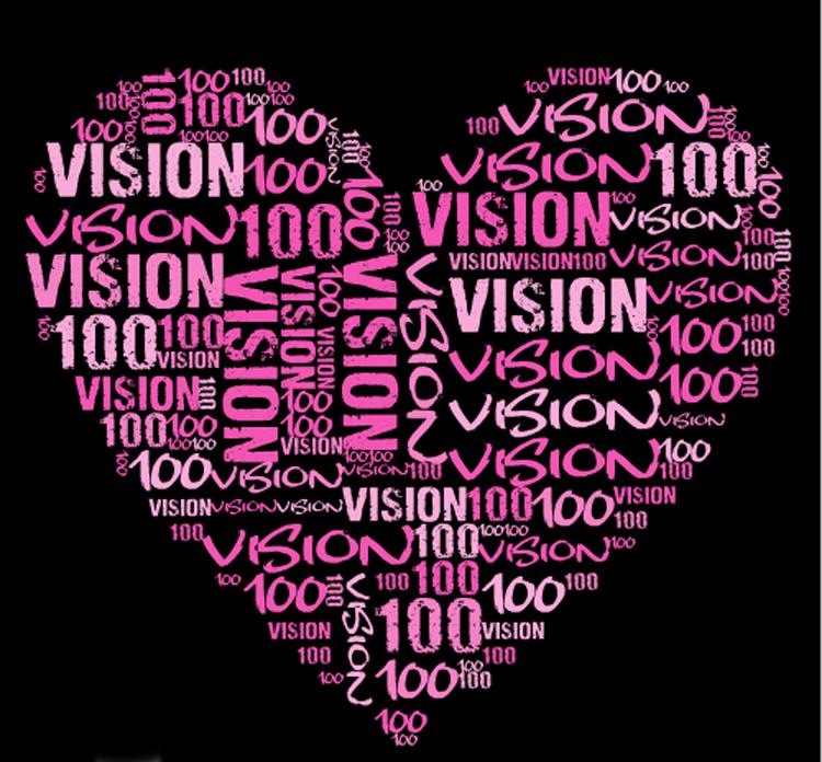 vision100-wolke
