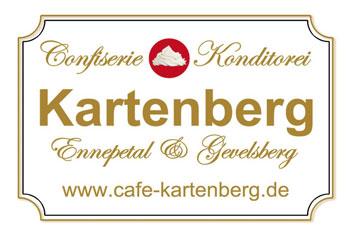 cafe-kartenberg-ept