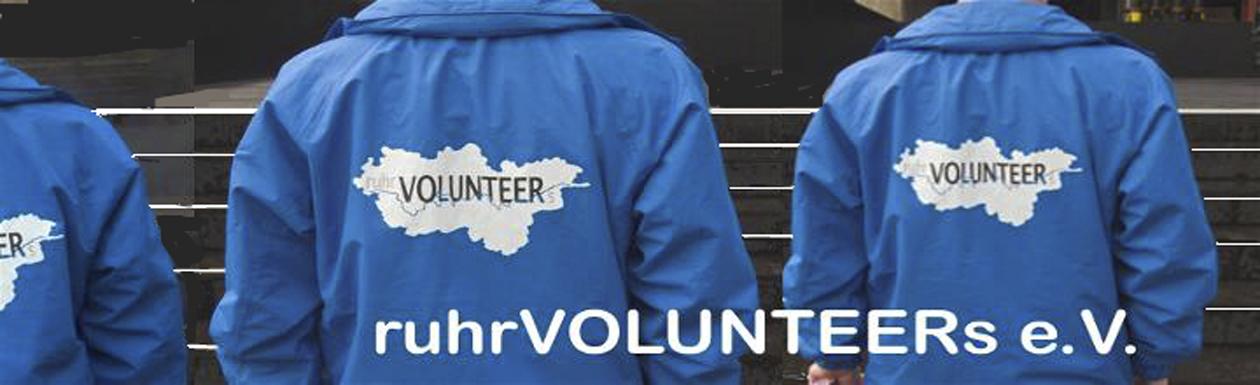 ruhr-volunteers