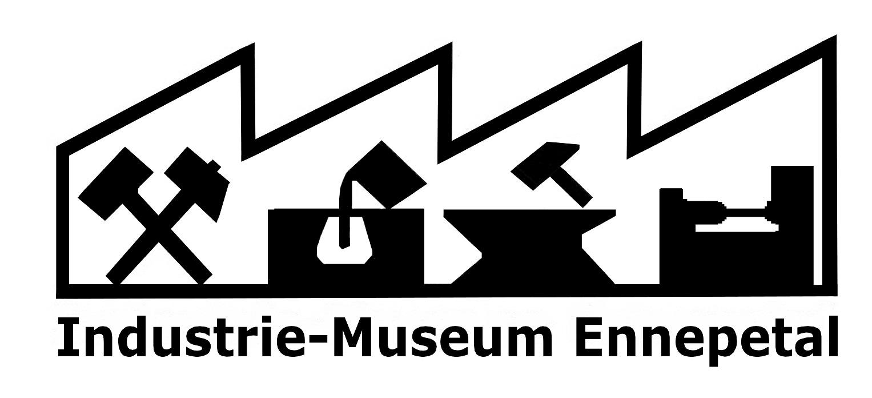 industrie-museum