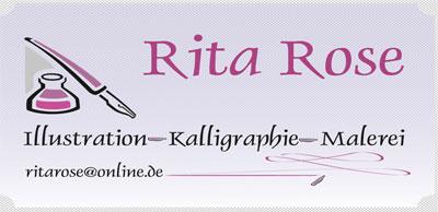 rita-rose