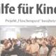 Artikel WAP Britta Kruse
